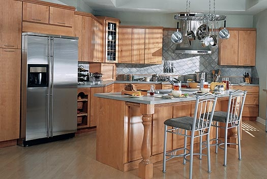 kitchen islands melbourne 17 best images about kitchen renovations melbourne on 13602