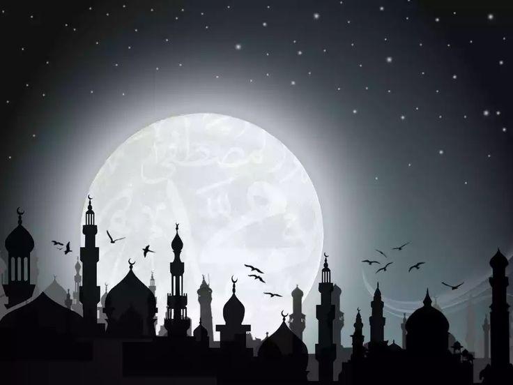 İslami Yayınlar: ASR-I SAADET TE KADIN ( Tıbbi Hizmetler)