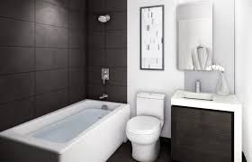 Image result for stylish bathroom