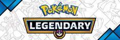 The Official Pokémon Website | Pokemon.com