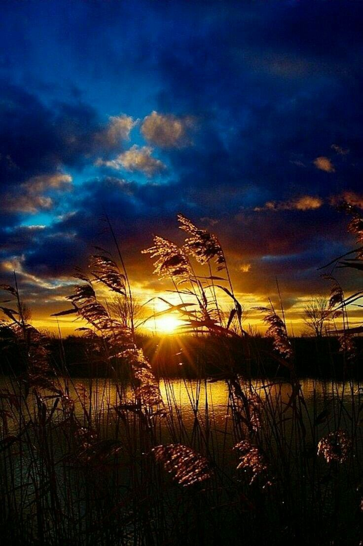 Image Result For Sunrise Wallpaper Hd For Iphone Beautiful