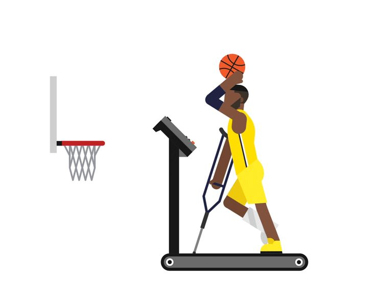 Cool Animated GIFs by Radio