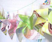 Радуга Вертушка Баннер Идеально подходит для или день рождения или душ Детские или бат-мицвы или другое событие или праздник