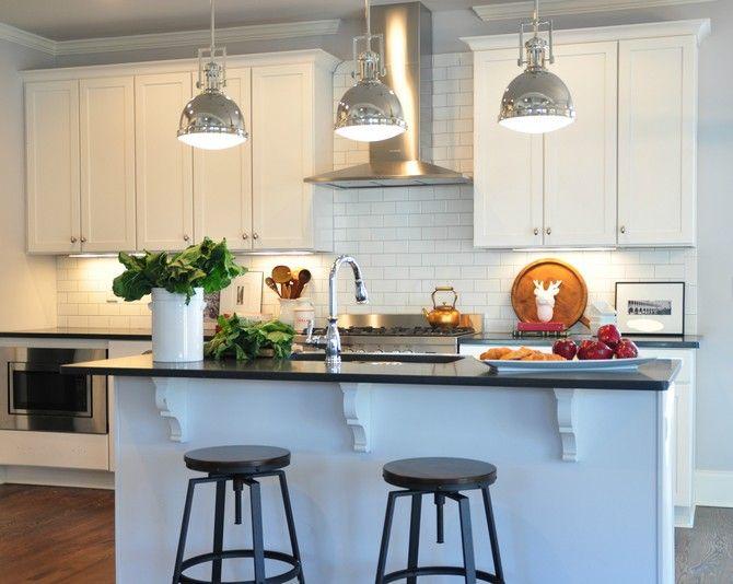 hipster kitchen design.  https i pinimg com 736x e5 94 82 e594820c0be4ac5