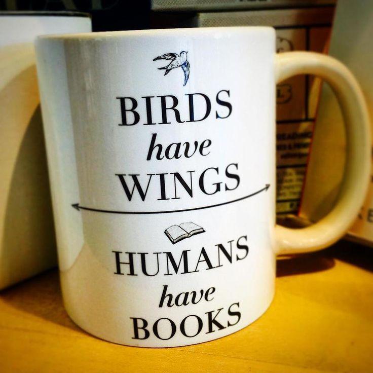Accurate comparison :) #bookish #bookworm