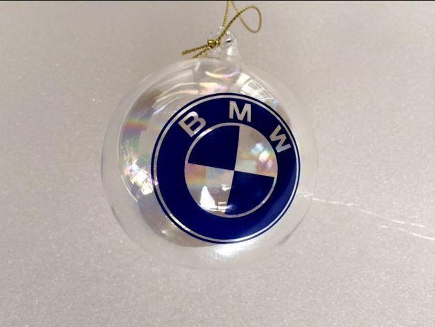 15 best BMW Creative Designs images on Pinterest  Creative design