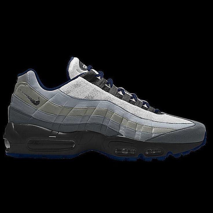 エアマックスデーにむけて  エアマックス95 ID  #HTM  sneaker-peace.com  #sneaker#nike#jordan#airjordan#fashion#airmax#adidas#supreme#yeezy#kicks#running#NBA#disney #ナイキ#スニーカー#スニーカー女子#ジョーダン#エアマックス#エアジョーダン#アディダス#ファッション#エアフォース#ディズニー#ランニング#足元#シュプリーム#動物園 by naka2sneakers #DaylightStyle
