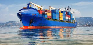 Shipping and Logistics Global Market Insights & Forecast to 2025: Analysis by Top Key Players – Deutsche Post DHL Group, Kuehne + Nagel,…