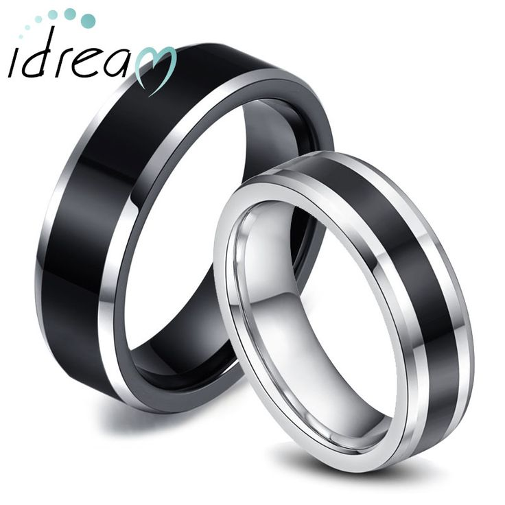 Matching Weding Rings For Him And Her 03 - Matching Weding Rings For Him And Her