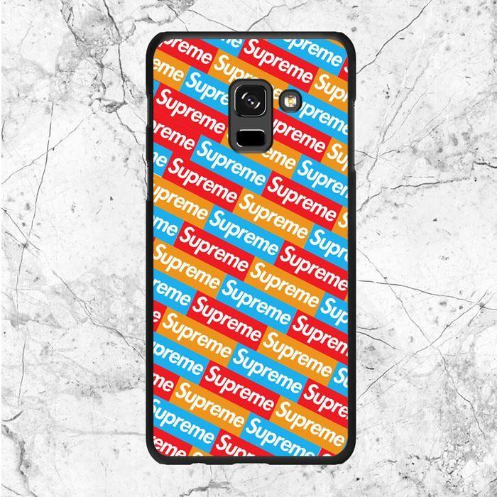 Supreme Color Samsung Galaxy A6 2018 Case Case Google Pixel Xl Case Samsung Galaxy