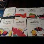 http://mihaelaburuiana.com/cartisicalatorii/librar-pentru-o-zi-aurora-liiceanu/