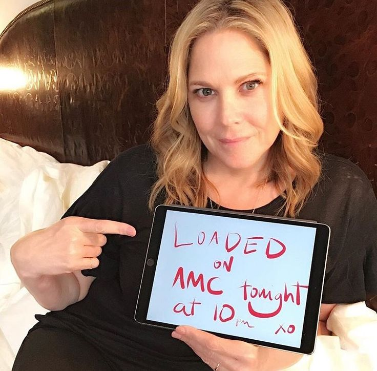 135 Best Images About Mary McCormack On Pinterest