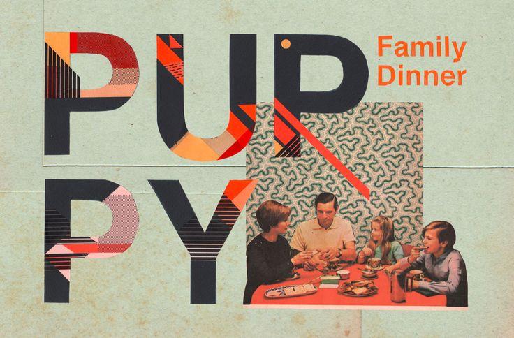 Echa un vistazo a este proyecto @Behance: \u201cSNARKY PUPPY - Sudá Festival 4TH PART\u201d https://www.behance.net/gallery/46415987/SNARKY-PUPPY-Suda-Festival-4TH-PART