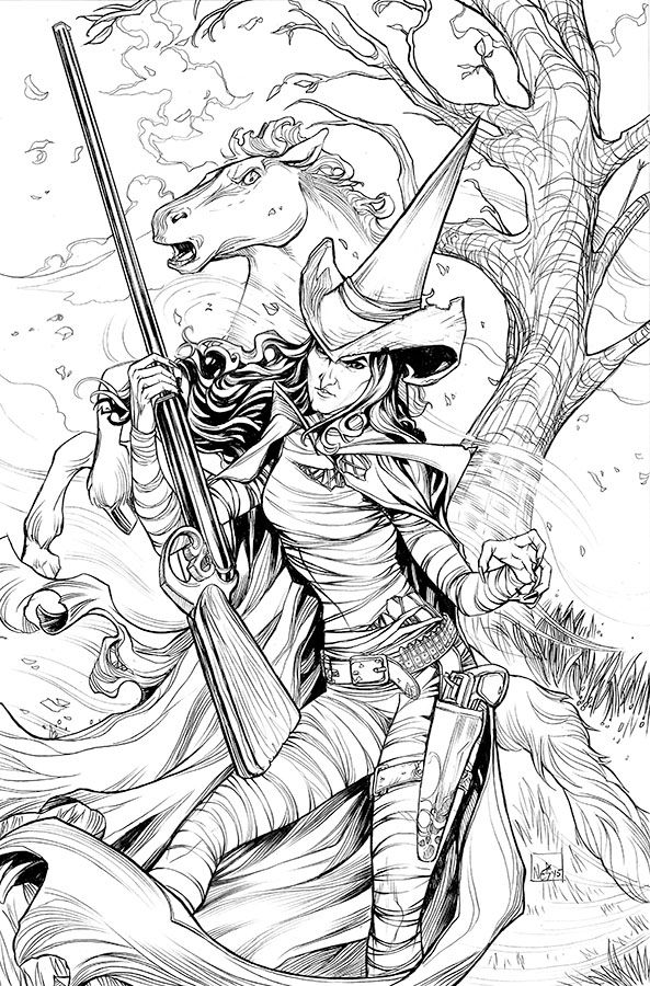 136 best color page halloween images on Pinterest | Coloring books ...