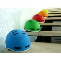 The Best Bike Helmets For City Bike Commuters