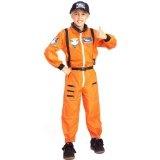 Astronaut Costume: Boys Size 12-14