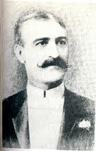 Charles Matranga  1857-28 October 1943  The Matranga crime family, established by Charles and Antonio Matranga (Tony) was one of the earliest recorded American Mafia crime families, operating in New Orleans during the late 19th century until the beginning of Prohibition in 1920.