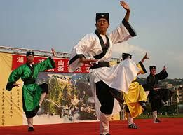 """""""Taoism 101: Introduction to the Tao."""" Personal Tao. N.p., n.d. Web. 11 June 2015."""