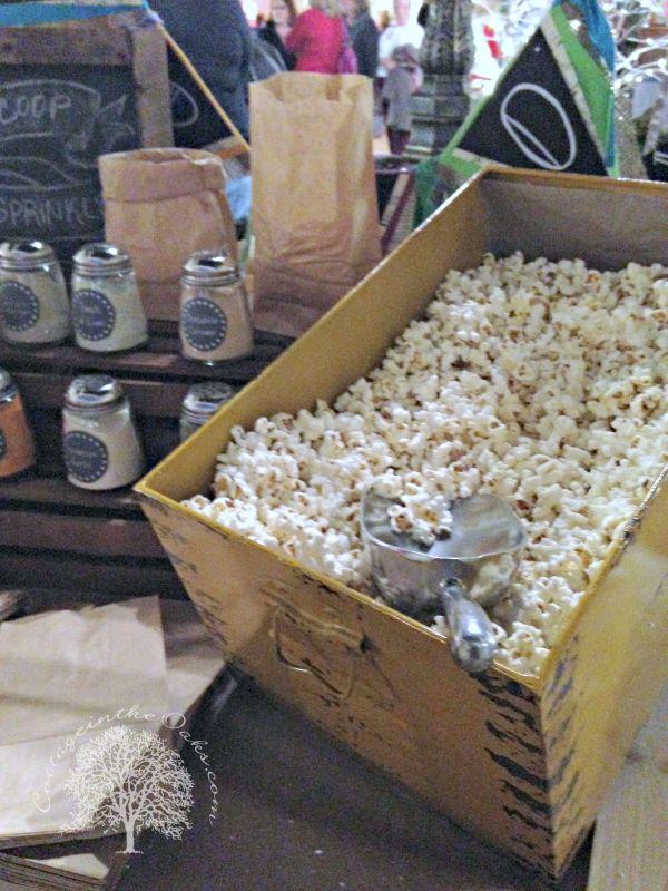 vintage popcorn  | Vintage-Popcorn-Bar.png