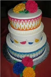 Image result for pasteles mexicanos fotos