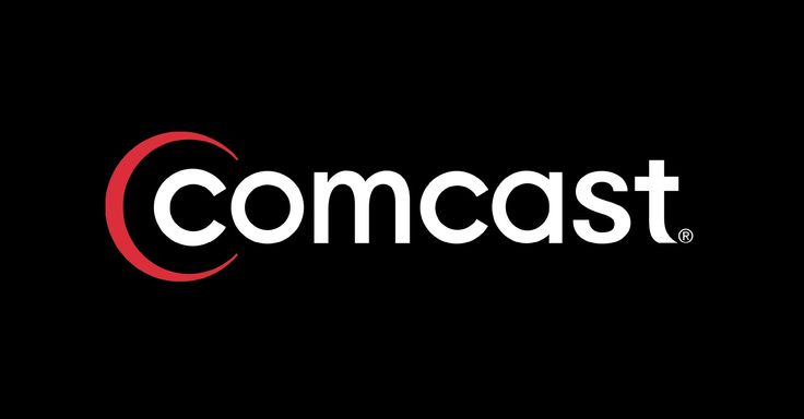 Comcast! Nothing more than a set of scoundrels, bandits and knaves; I can not wait to kick these bitches to the curb!
