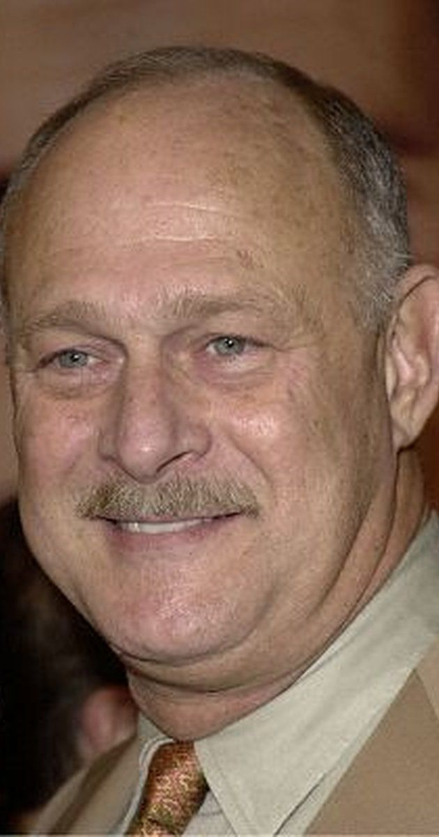 "Gerald McRaney, Actor: Simon & Simon. McRaney holds the distinction of being the last guest star to meet ""Matt Dillon"" in a gunfight on Gunsmoke (1955) - in the episode ""Hard Labor"", first broadcast February 24, 1975 (he lost). In fact, in the early portion of Gerald McRaney's career he almost always played the villain; but, since his first series, Simon & Simon (1981), hit it big, he's played mostly good guys. The character of ..."