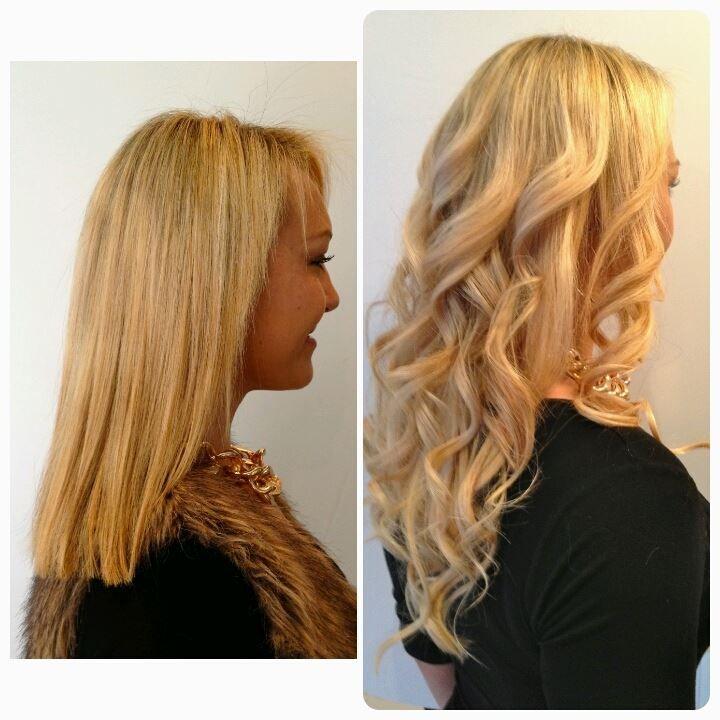 www.TravisGeorgeHair.com #Hair #HairStyle #HairExtensions #HairExtension #HairTip #HairTips #HairHack #HairHacks #Hairstyletips