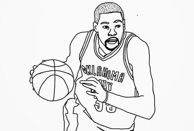 27 Pretty Image Of Lebron James Coloring Pages Entitlementtrap Com Coloring Pages Bunny Coloring Pages Free Coloring Pages