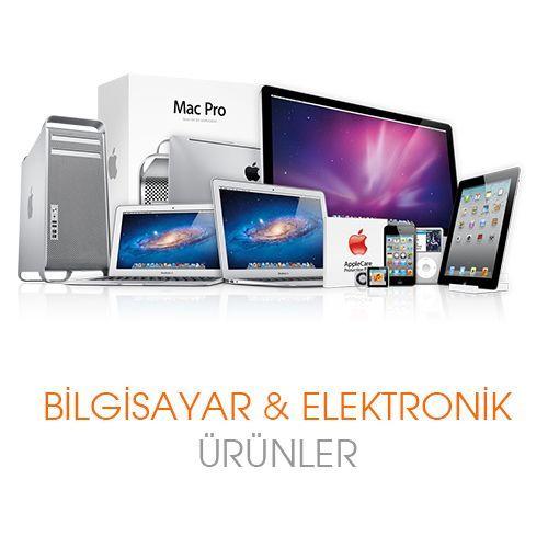 www.bitmeyenkartus.com.tr sayfa http-www-bitmeyenkartus-com-tr-index-php-do-dynamic-view-pid-3