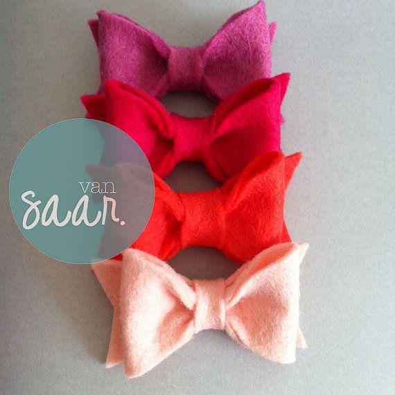 strikken set | koraal & roze