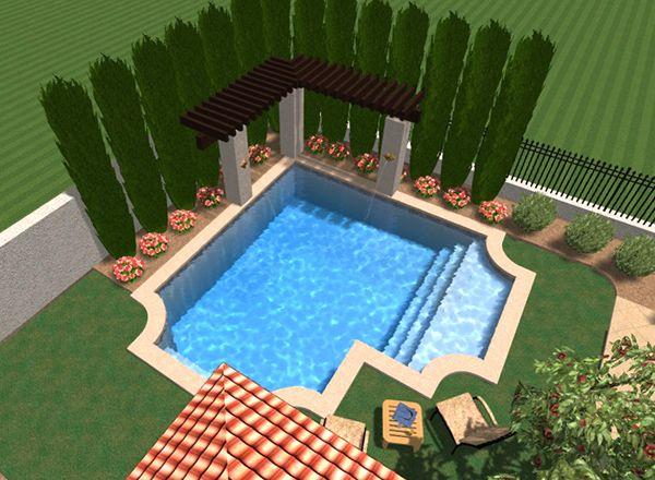128 best pool ideas images on pinterest