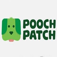 """Pooch Patch is the eco-friendly fix to be rid of those hard to clean, fake grass pads and environmentally harmful, plastic pee pads. Give your dog the best and give yourself peace of mind knowing your dog can """"go"""" when nature calls."""