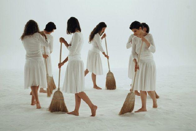 「横浜トリエンナーレ2011」オノ・ヨーコや横尾 忠則ら60名以上のアーティストが参加 | 2011年08月06日 | Fashionsnap.com