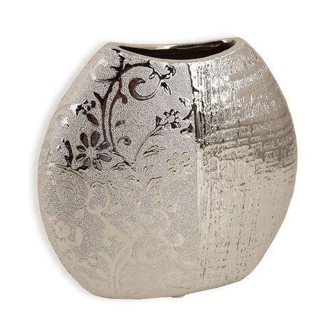 25 best ideas about vase silber auf pinterest couchtisch silber kissen matte und silberne vase. Black Bedroom Furniture Sets. Home Design Ideas