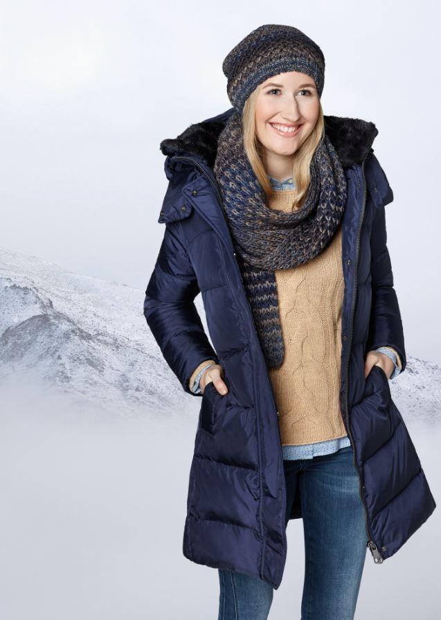 #Winter #Specials für #Sie: http://issuu.com/reischmann/docs/winter-specials-damen-reischmann?e=2622923/32134054 #Damenmode #Reischmann #Fashion #mode