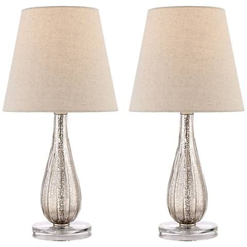 1477 best Table Lamps images on Pinterest