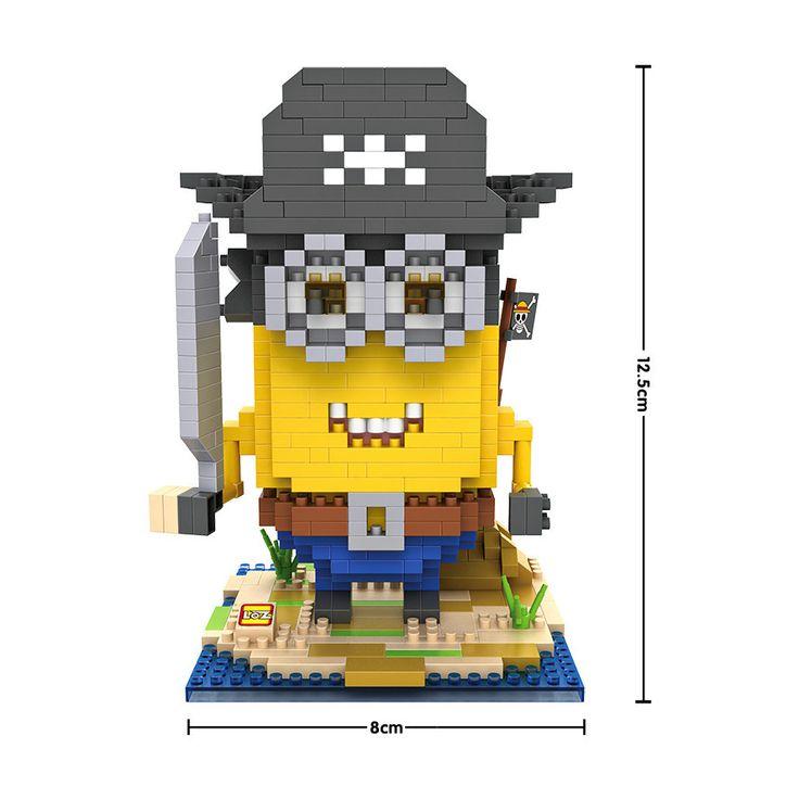 Resultado de imagen de loz block 9614