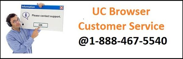 To Know How To Change UC Browser Language Contact UC Browser Customer Service Team