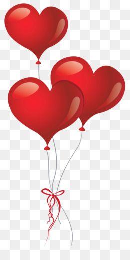 Heart Png Heart Transparent Clipart Free Download Golden Sun White Pattern Love Cloud Heart Transparent Feliz Aniversario Baloes De Coracao Imagem Em Png