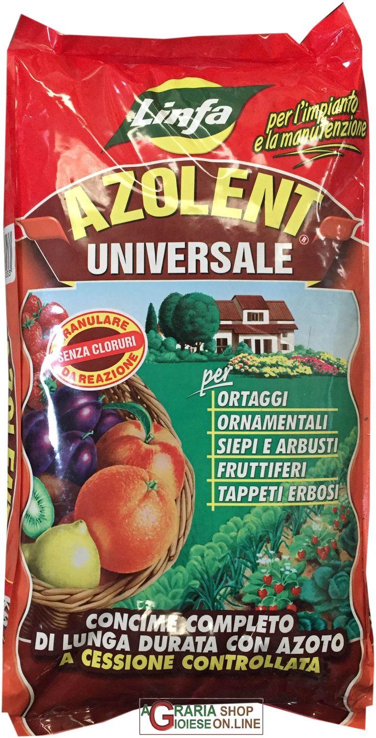 LINFA CONCIME AZOLENT CON AZOTO A LENTO RILASCIO DA UREAFORM KG. 15 https://www.chiaradecaria.it/it/fertilizzanti/10067-linfa-concime-azolent-con-azoto-a-lento-rilascio-da-ureaform-kg-15.html