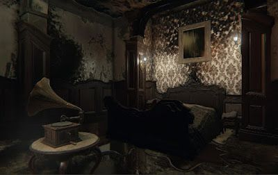 Layers of Fear PC Games for windows