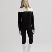 (: #KOLAB concept :: white&black :)