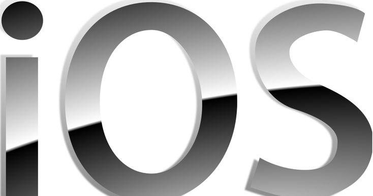 iOS-ul devine principala problema a Apple
