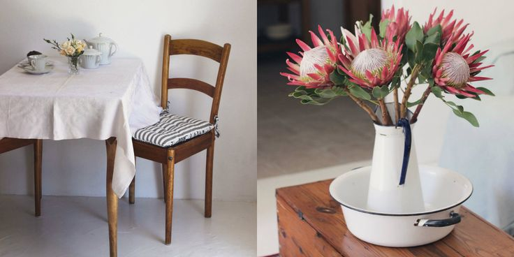 Sixpence pet-friendly self-catering cottage at The Stanford Hotel http://www.stanfordvillage.co.za/stanford-self-catering/