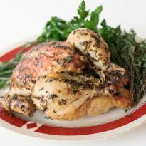 Honey Roast Chicken – Recipe of Honey Roast Chicken at NDTVCooks.com
