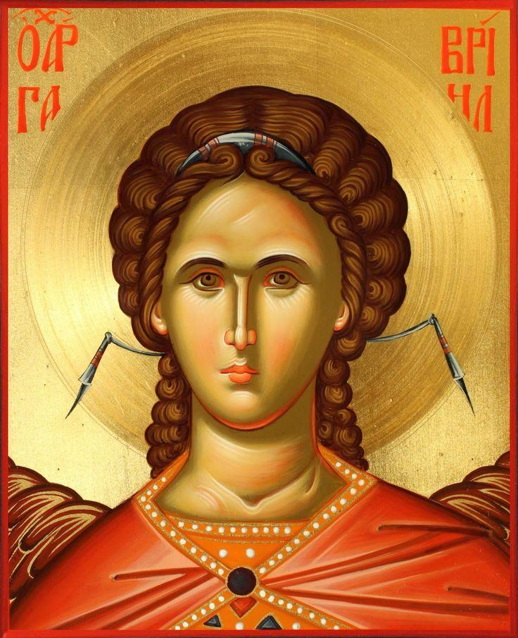 11+The+Archangel+Gabriel.jpg (1300×1600)
