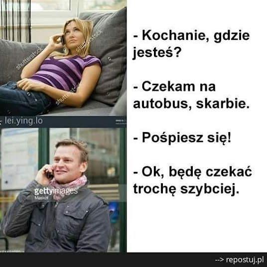 xDDD   więcej memów na repostuj.pl #memy#komiksy#obrazki#smieszne #zabawne #heheszki#follow#zabawa#zarty#zarciki#nuda#obrazek#smutek#polishgirl#polishboy#kwejk#najlepiej#polska#poznan#warszawa#krakow#wroclaw#gdynia#wroclove#lodz#katowice#gdansk #szczecin#bydgoszcz#lublin