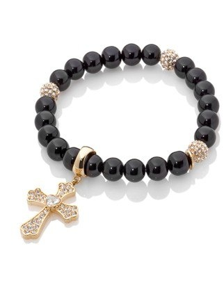 Sharon Osbourne Unveils Her HSN Jewelry Line
