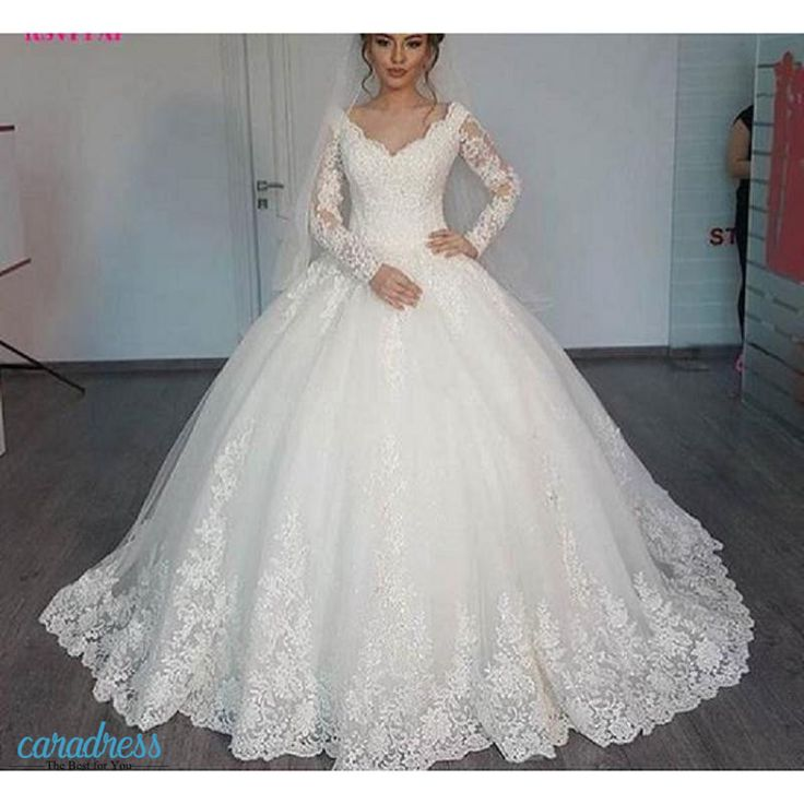 Beautiful Ball Gown Wedding Dresses: Best 25+ Arabic Wedding Dresses Ideas On Pinterest