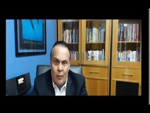 Testosterona contra Cansaço Fraqueza Falta Libido Dores Alzheimer androp...